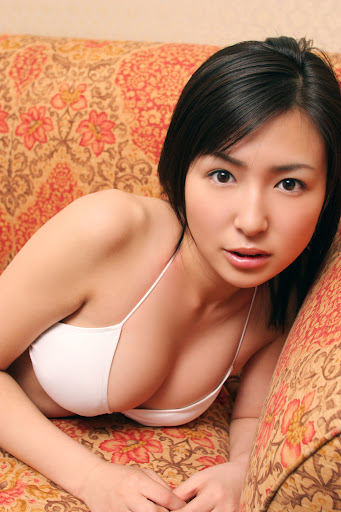 Meguru Ishii Japanese gravure idol pictures porn star.jpg