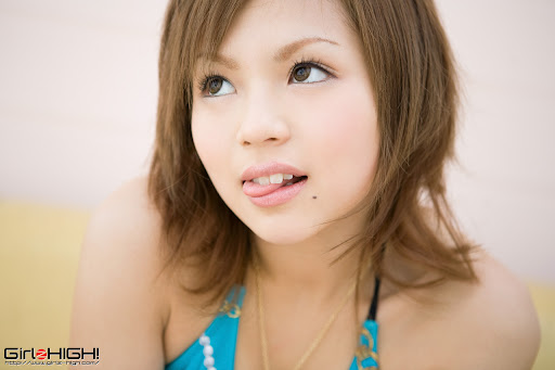 Japan+Idol+Runa+Hamakawa+cute+Japanese+girl+photo+gallery-4004-333085
