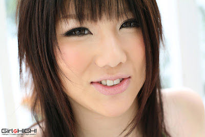 Photoshot Japan Idol Yukina Momoyama Photo Album.jpg