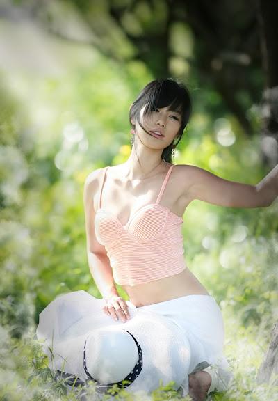 Song Ji Na (송지나)