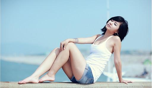 Ryu Ji Hye (류지혜)