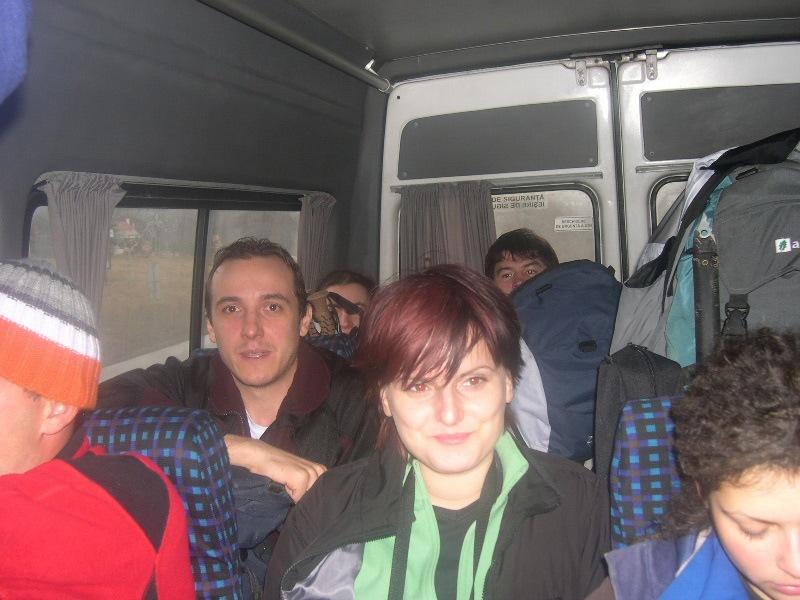 ciucash-necucerit-227