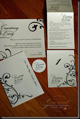 gourmet invitations4