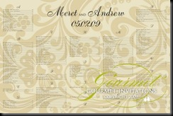 gourmet invitations5