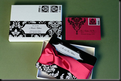gourmet invitations3