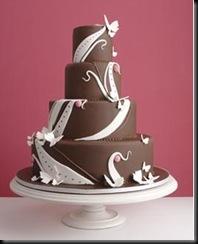cake girls4