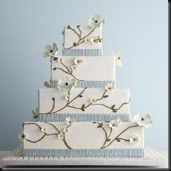 cake girls8