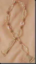 straptini breast cancer