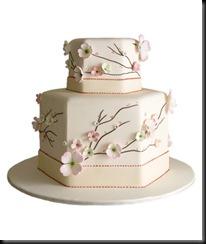 cakes-cake girls