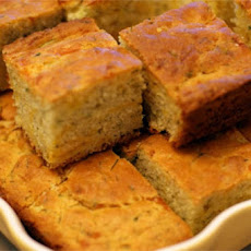 Cornbread Perfection