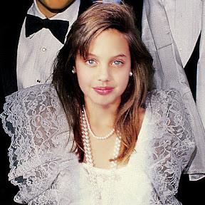 angelina-jolie-happy-birthday-she-turns-35