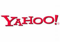 yahoo-messenger-free-download-for-chat-sms-video-and-voice-calling