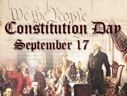 united-states-u-s-constitution-day-september-17-2010