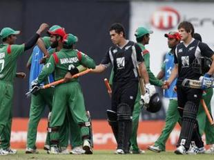 ban-vs-nz-bangladesh-won-4th-odi-by-9-runs-and-series-won-3-0