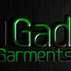 Post image for Get Garments for Your Gadget Now