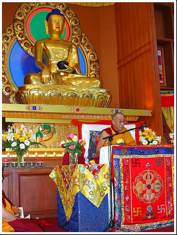 dalai-lala-buddha-statue_large