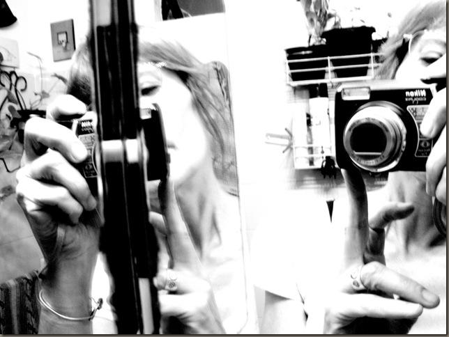 espejoludens 002