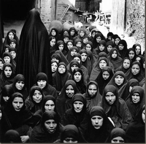 Shirin Neshat (12)