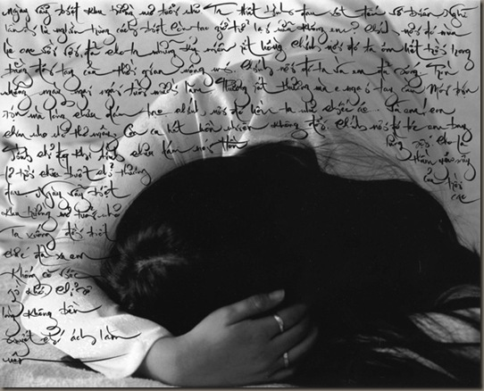 Shirin Neshat (13)