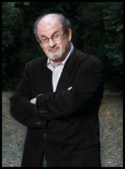 Salman_Rushdie 77