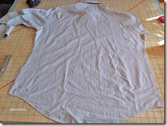 apron t 001