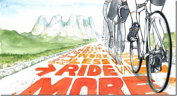 ridersCLR970