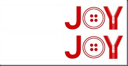 Joy copiar