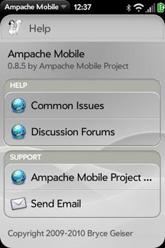 ampachemobile_2010-24-03_003726