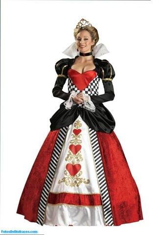 Disfraz-de-reina-corazones-adulto