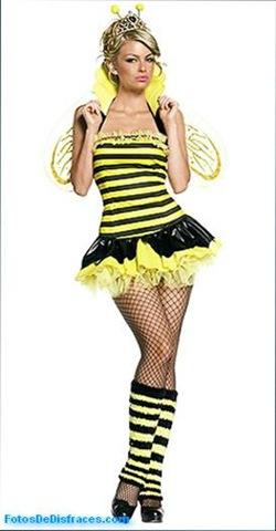 Disfraz-de-animales-abeja-reina-mujer