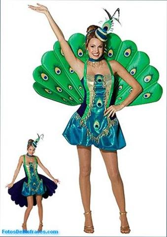 Disfraz-de-animales-pavo-real-mujer