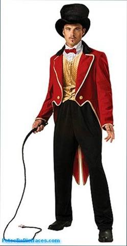 Disfraz-de-animales-domador-circo-adulto-hombre