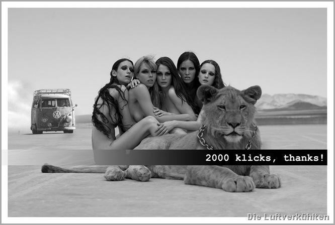 2000_klicks