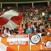 Österreich - Belgien, 25.3.2011, Wiener Ernst-Happel-Stadion, 2.jpg