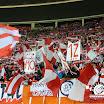 Österreich - Belgien, 25.3.2011, Wiener Ernst-Happel-Stadion, 22.jpg