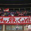 Österreich - Griechenland, 17.11.2010, Wiener Ernst-Happel-Stadion, 3.jpg