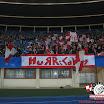 Österreich - Griechenland, 17.11.2010, Wiener Ernst-Happel-Stadion, 18.jpg