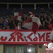 Österreich - Griechenland, 17.11.2010, Wiener Ernst-Happel-Stadion, 23.jpg
