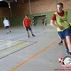Hurricanes-Hallenfußball-Turnier (1), 15.1.2011, Puchberg am Schneeberg, 9.jpg