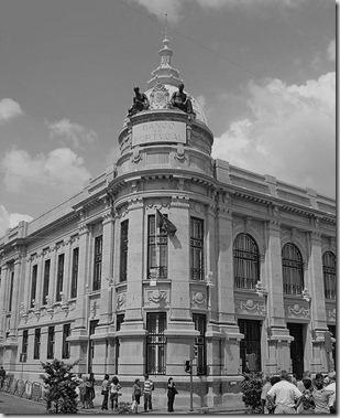 Agência do Banco de Portugal (Braga)