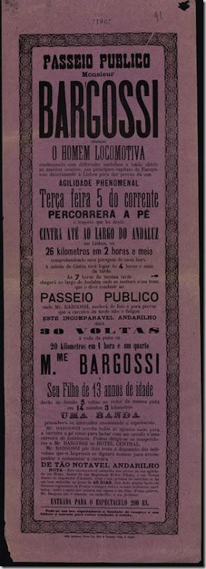 1882 Homem Locomotiva