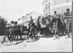 Carro Funerário.2