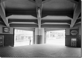 Garagem Comércio do Porto.2