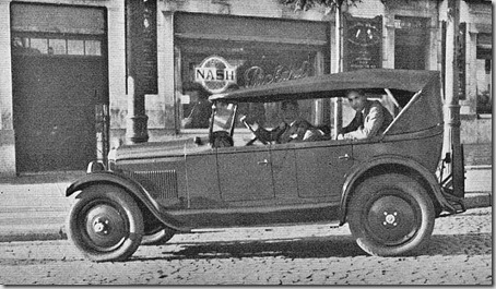 1927 Raid Nash-Packard.0 (Nov.)