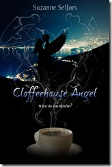 Coffeehouse-angel