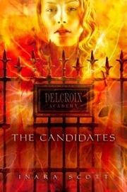 Delcroix Academy