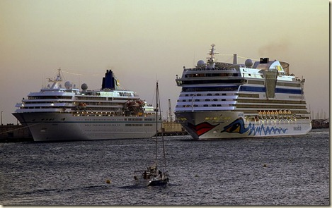 cruceros-mundo