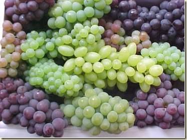 uvas-espinilla-piel