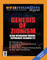 Download Eramuslim Digest edisi 7
