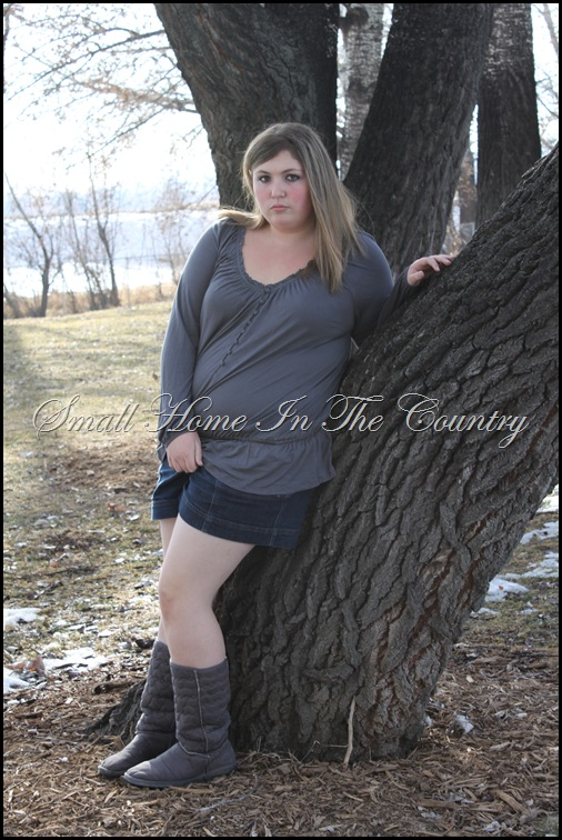 Megans Photo Shoot 1-16-10 137